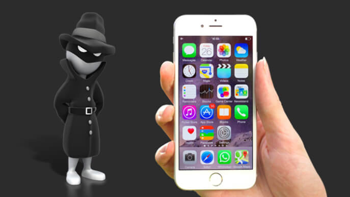 Spy Applications Can Help In Performing Various Activities
